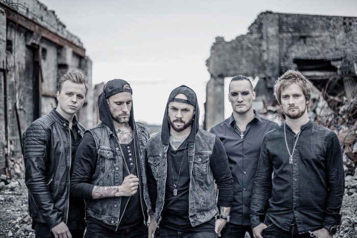 THE-UNGUIDED-ByJoelNilsson