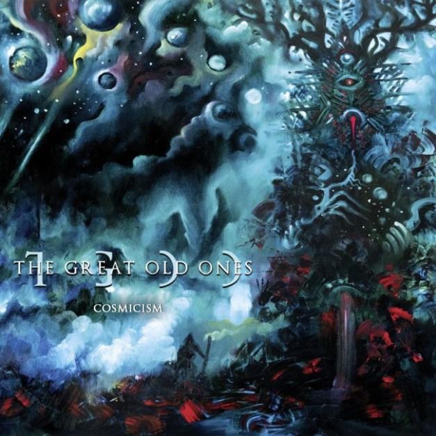 TheGreatOldOnes-cover