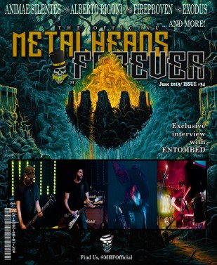TheMetalheadsForever-June2019issue-2