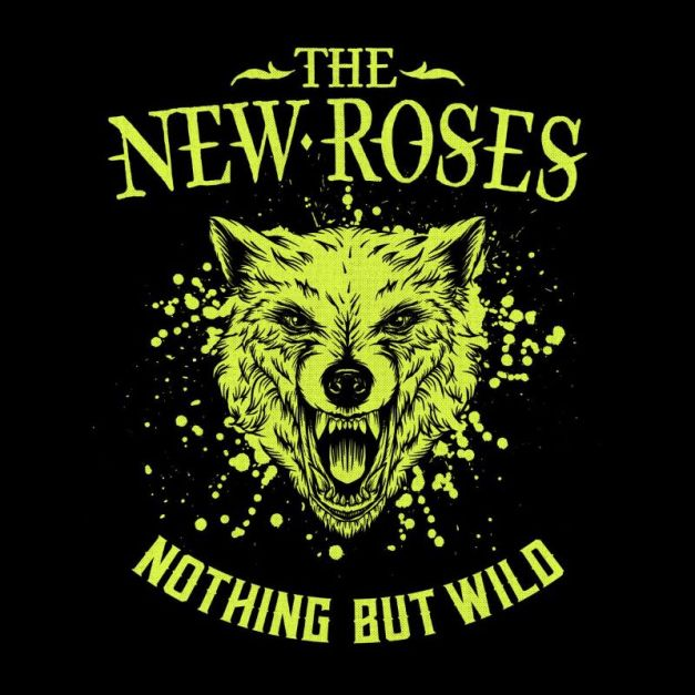 TheNewRoses-cover