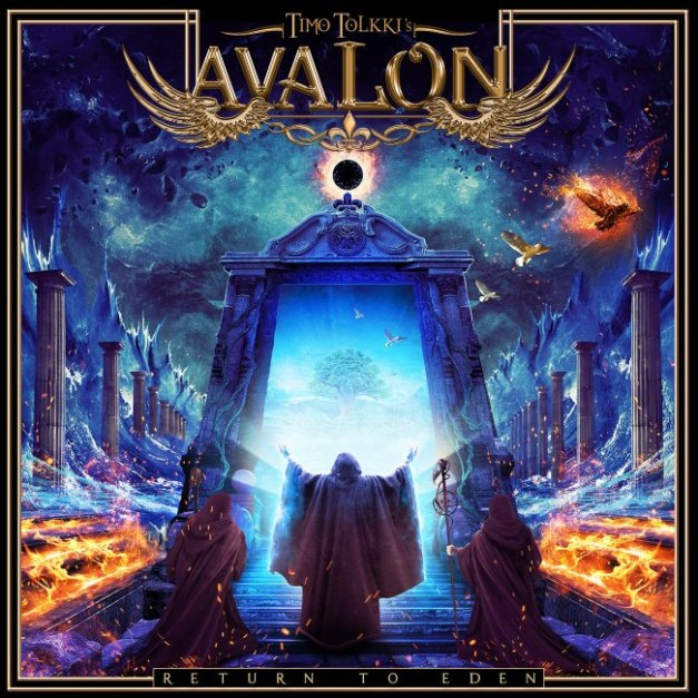 TIMO-TOLKKI-AVALON-cover