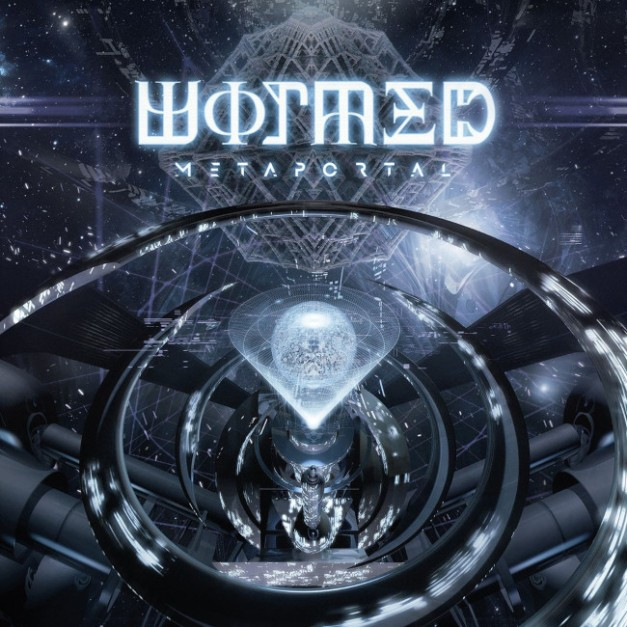 WORMED-cover