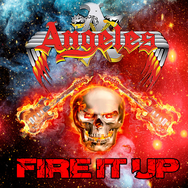 ANGELES-FIRE-IT-UP-album-cover-web