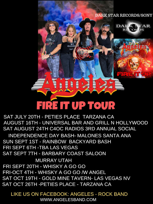 ANGELES-FIRE-IT-UP-TOUR DATES-updated-july2019