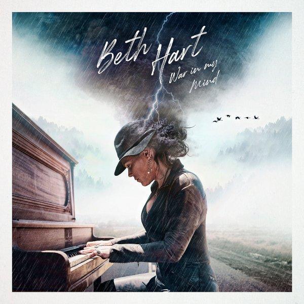 BethHart-warinmymind-cover