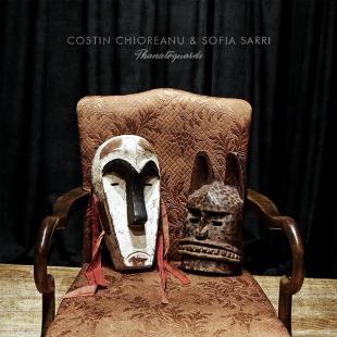 CostinChioreanu-SofiaSarri-cover