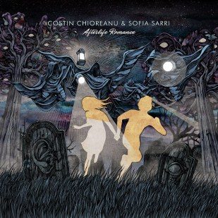 CostinChioreanu-SofiaSarri-cover2