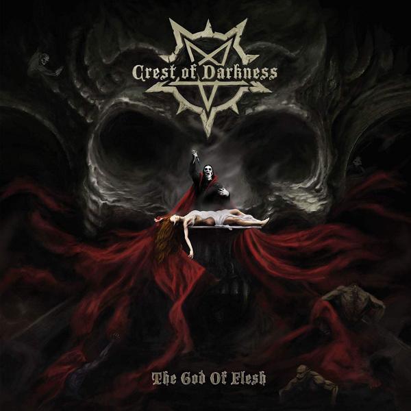 CrestOfDarkness-cover