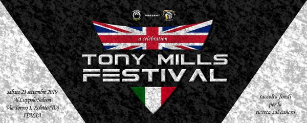 DocersGuild-TonyMillsFestival2