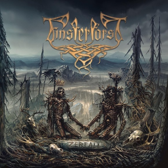 FINSTERFORST-cover