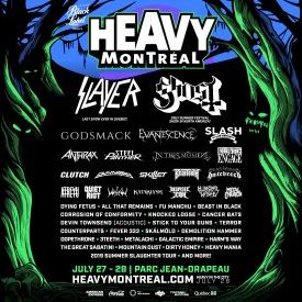 hallofheavymetalhistory-montreal