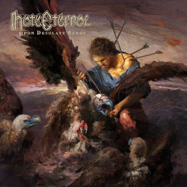 HateEternal-cover