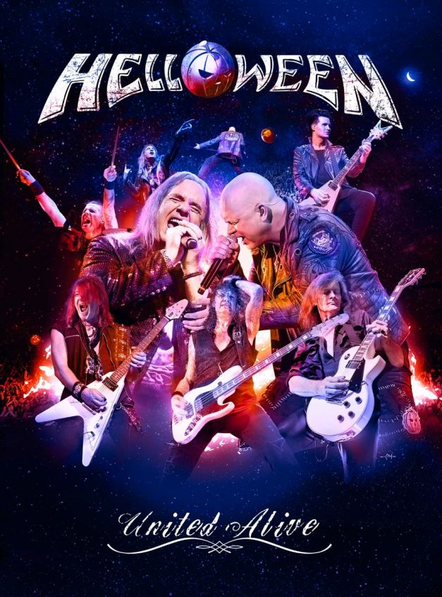 Helloween-live-cover