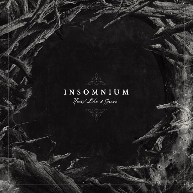 INSOMNIUM-cover