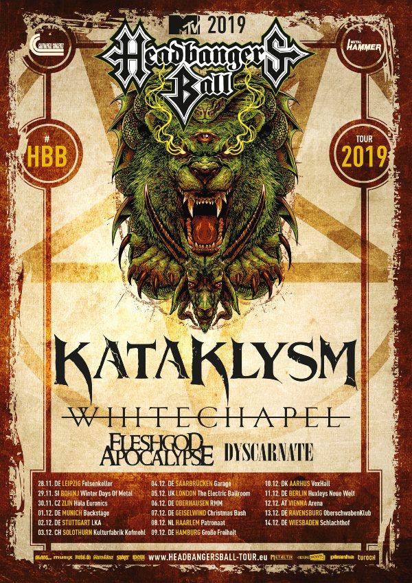 kataklysm-fleshgod-tour
