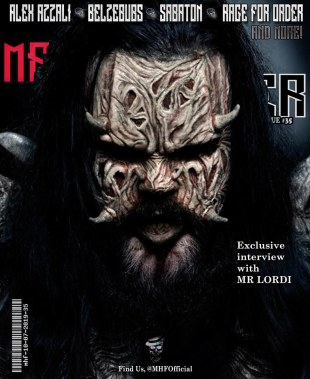 metalheads-forever-july2019-1