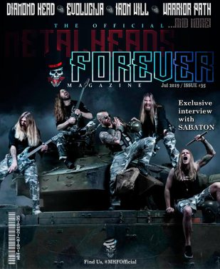 metalheads-forever-july2019-2
