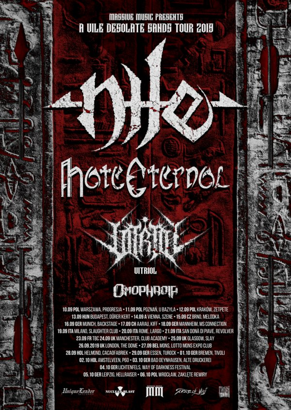 Nile-HateEternal-flyer