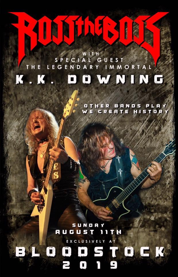 RossTheBoss-KKDowning-flyer