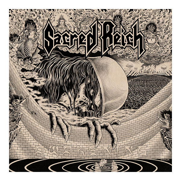 sacred-reich-cover