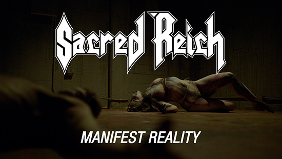 sacred-reich-manifest-reality