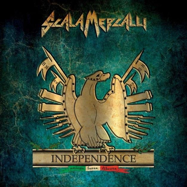 SCALA-MERCALLI-album-cover