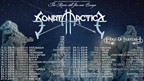 SonataArctica-tour-flyer
