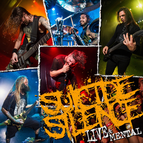 suicide-silence-live-cover