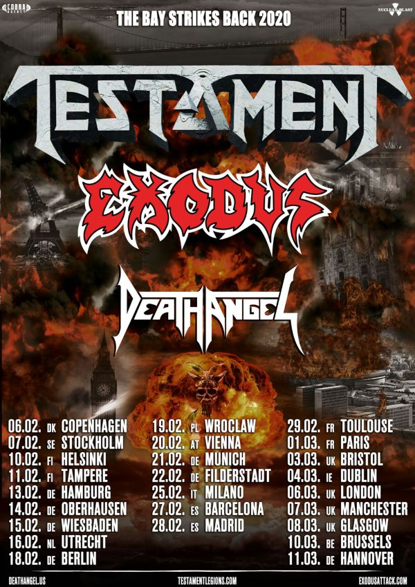 testament-exodus-deathangel-eu-tour