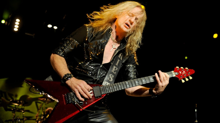 The-metal-voice-K.K.Downing