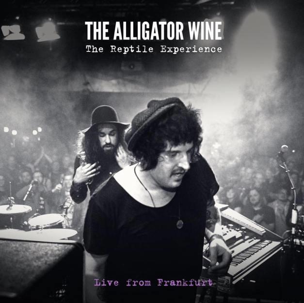 TheAlligatorWine
