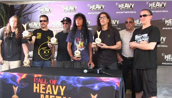 TheMetalVoice-Anthrax-Heavymetalhistory