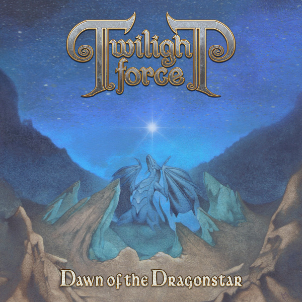 TWILIGHT-FORCE-cover2