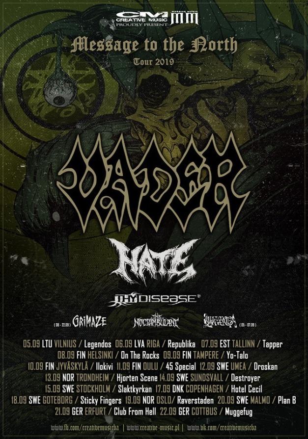 Vader-Hate-tour