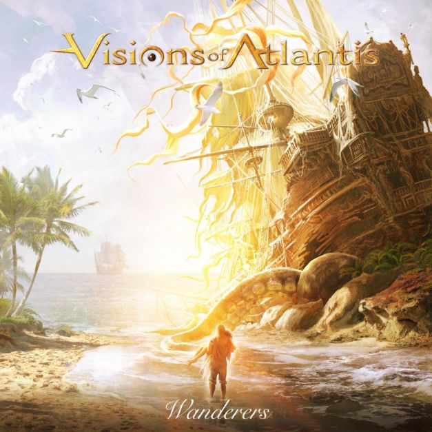 VisionsOfAtlantis-cover