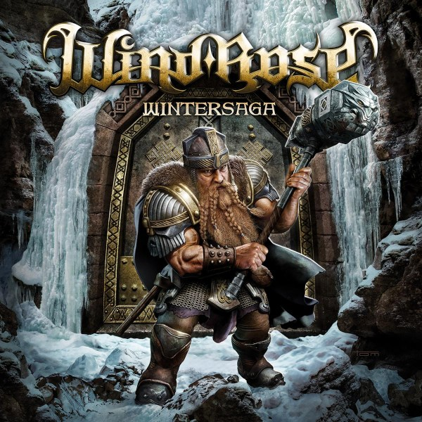 WindRose-cover