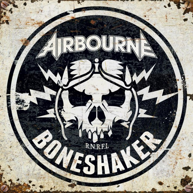 Airbourne-cover