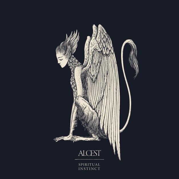 alcest-spritual-instincts