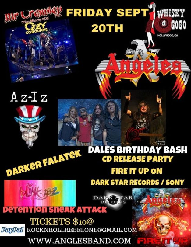 ANGELES-20sep2019-bday-bash-cd-release-party