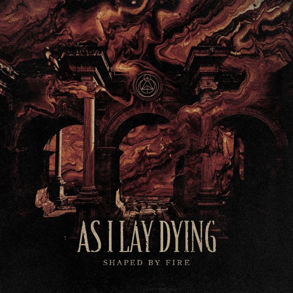 as-i-lay-dying-cover