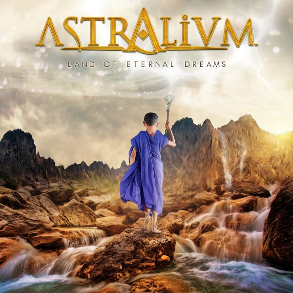 ASTRALIUM-cover