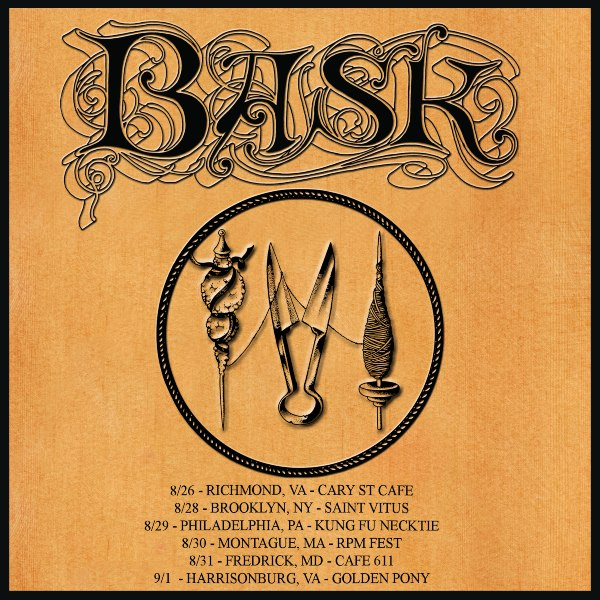 bask-tour-flyer