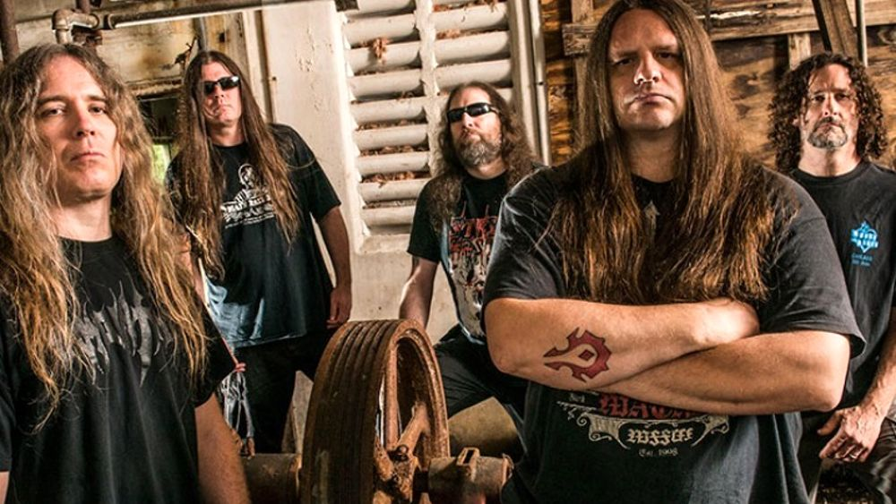 Cannibal-Corpse-770x470-2