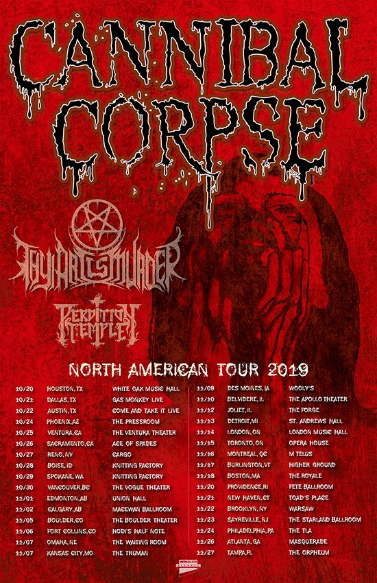 cannibal-corpse-fall-2019