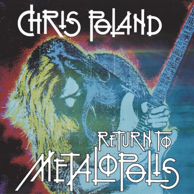 CHRIS-POLAND-cover