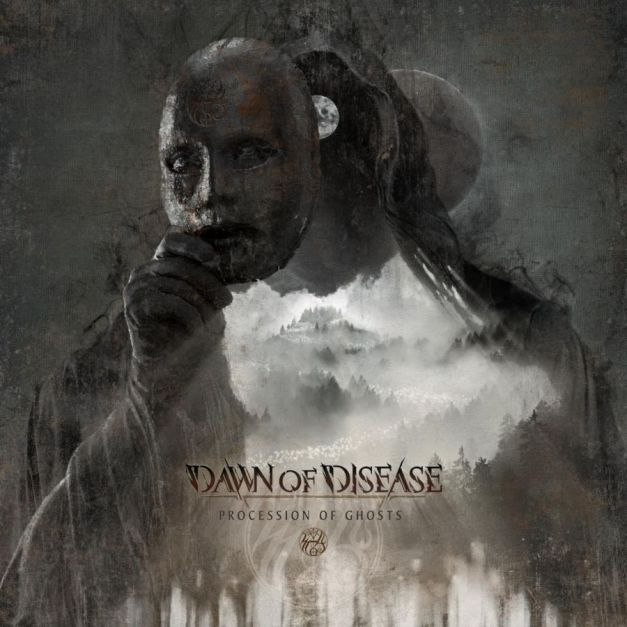 DAWN-OF-DISEASE-cover