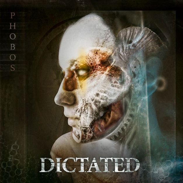DICTATED-cover