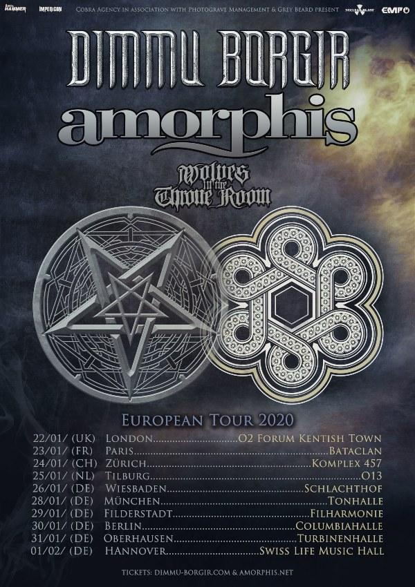 dimmuborgir-amorphis-eu-tour