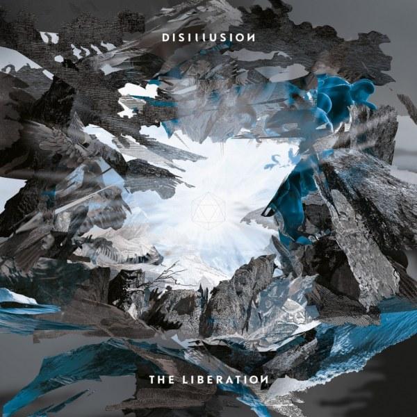 disillusion-the-liberation