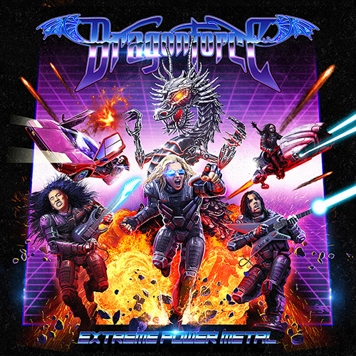 DragonForce-ExtremePowerMetal
